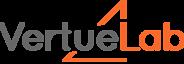 VertueLab's Company logo