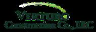 Verturo Constructions's Company logo