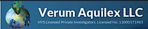 Verum Aquilex's Company logo