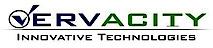 Vervacity's Company logo