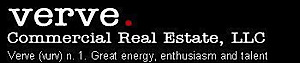 Verve Commercial Real Estate's Company logo