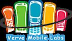 Verve Mobile Labs (Offshoremobiledevelopment.com)'s Company logo