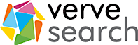 Verve Search's Company logo