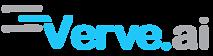 Verve.ai's Company logo