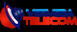 Verveba Telecom's Company logo