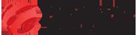 Very Good Agencja Marketingowa's Company logo