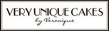 Very Unique Cakes By Veronique's Company logo