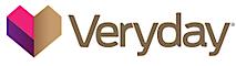 Veryday's Company logo