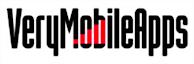 VeryMobileApps's Company logo