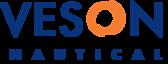 Veson Nautical's Company logo