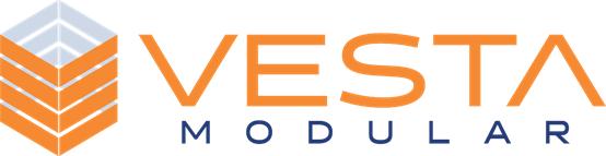 And Owler Company Vesta Employees CompetitorsRevenue Profile SUVMqzp