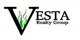 Vesta Realty Group's Company logo