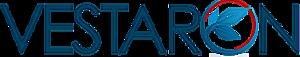 Vestaron's Company logo