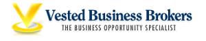 Vestedbb's Company logo