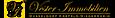 Vester Immobilien Logo
