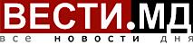 Vesti.md's Company logo