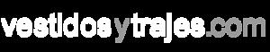 Vestidosytrajes's Company logo