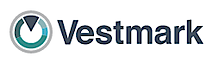 Vestmark's Company logo