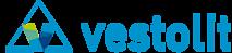 VESTOLIT's Company logo