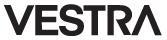 VESTRA Resources, Inc.'s Company logo