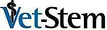 VET-STEM's Company logo