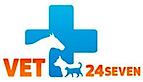 Vet24seven's Company logo