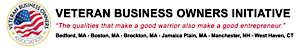 Veteran Business Owners Association's Company logo