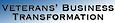 Elliott Merrill Community Management AAMC's Competitor - Veterans' Business Transformation Group logo