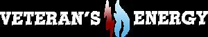 Veterans Energy's Company logo