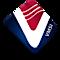 Panosoft's Competitor - VMSI logo