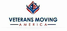 Veteransmovingamerica's Company logo