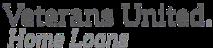 Vu's Company logo