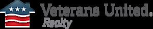 Veterans United Realty's Company logo