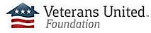 Veterans United's Company logo