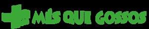 Veterinari Mes Que Gossos's Company logo