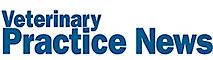 Veterinary Practice News's Company logo