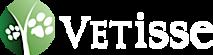 Vetise's Company logo