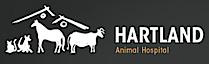 Hartlandanimalhospital's Company logo