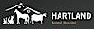 Hartlandanimalhospital's company profile