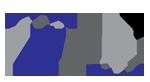 Vetnostic Laboratories's Company logo