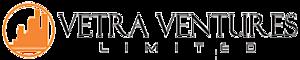 Vetra Ventures's Company logo
