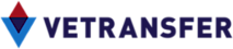VeTransfer's Company logo