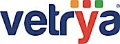 Vetrya S's Company logo