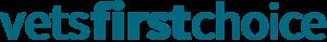 Vets First Choice's Company logo
