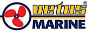 Vetus Marine's Company logo