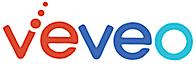 Veveo's Company logo