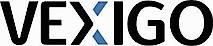 Vexigo's Company logo