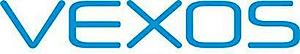 Vexos Corporation's Company logo