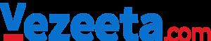Vezeeta's Company logo