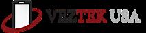 VezTek USA's Company logo